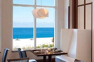 singer island restaurants