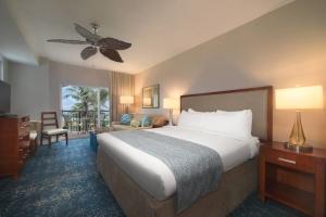 Marriott's Ocean Pointe - Singer Island