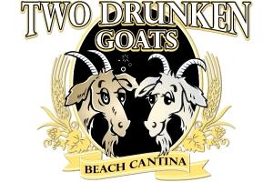 Two Drunken Goats - Singer Island
