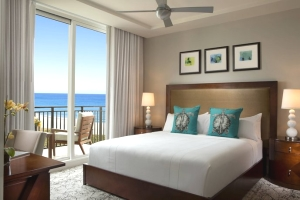 Singer Island Hotels